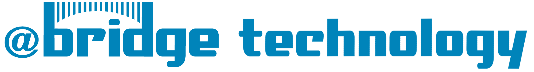 @bridge technology | アットブリッジテクノロジー